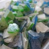 Quick Sea Glass Candy